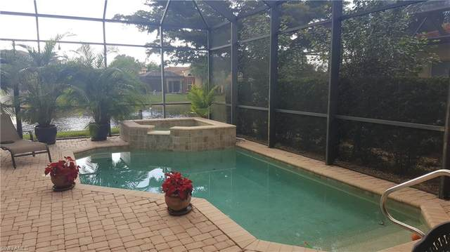 22168 Isola Verdi Way, ESTERO, FL 33928 (#220056464) :: Southwest Florida R.E. Group Inc