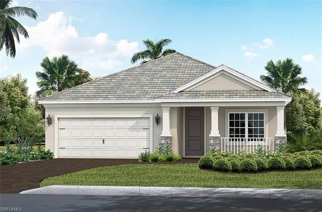 13951 Amblewind Cove Dr, FORT MYERS, FL 33905 (#220056494) :: The Dellatorè Real Estate Group