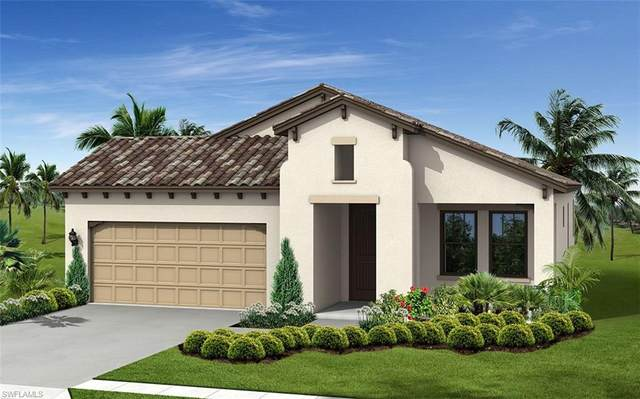 13930 Amblewind Cove Dr, FORT MYERS, FL 33905 (#220056495) :: The Dellatorè Real Estate Group