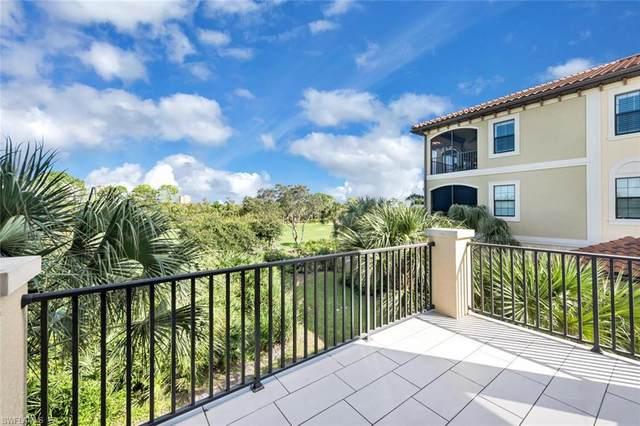 4510 Colony Villas Dr #2, BONITA SPRINGS, FL 34134 (MLS #220056692) :: Clausen Properties, Inc.