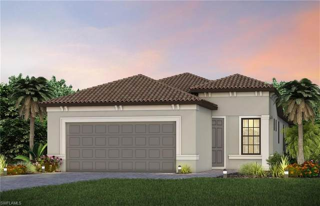 6137 Triumph Ln, AVE MARIA, FL 34142 (MLS #220056832) :: RE/MAX Realty Group