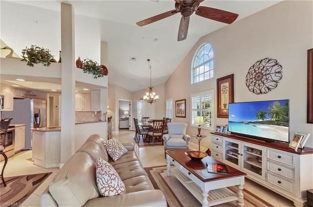13920 Southampton Dr #3503, BONITA SPRINGS, FL 34135 (#220056839) :: Caine Premier Properties
