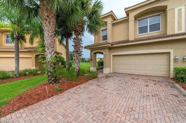 13624 Lesina Ct, ESTERO, FL 33928 (#220056842) :: Caine Premier Properties