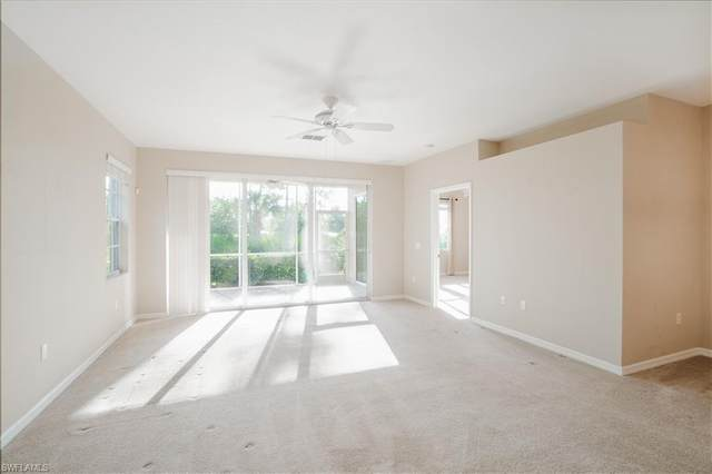 20081 Seagrove St #901, ESTERO, FL 33928 (MLS #220056972) :: The Naples Beach And Homes Team/MVP Realty