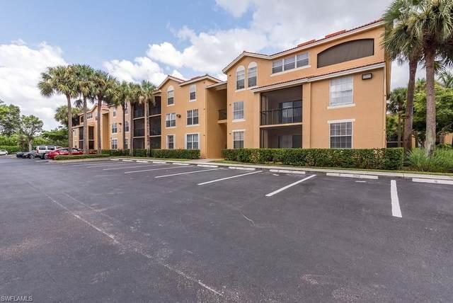 8735 River Homes Ln #6308, BONITA SPRINGS, FL 34135 (MLS #220057705) :: Eric Grainger | Engel & Volkers