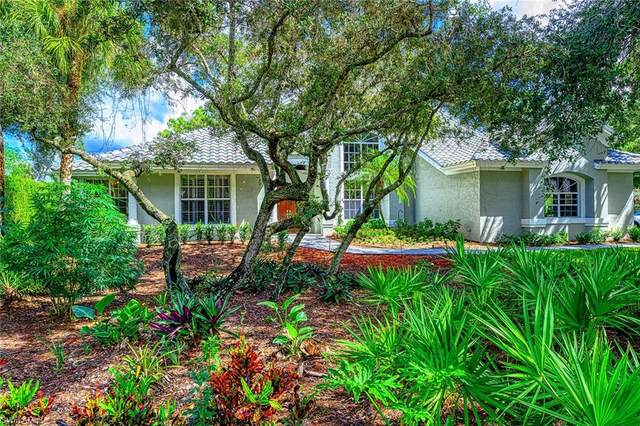 27330 Ridge Lake Ct, BONITA SPRINGS, FL 34134 (#220057813) :: Southwest Florida R.E. Group Inc