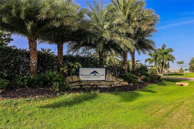 8139 SW Sand Crane Cir, ARCADIA, FL 34269 (MLS #220058252) :: Domain Realty
