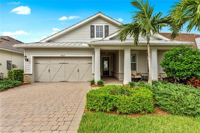 10623 Jackson Square Dr, ESTERO, FL 33928 (MLS #220058635) :: RE/MAX Realty Group