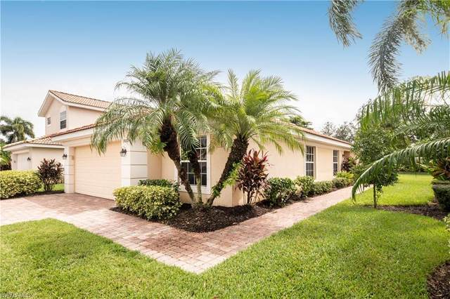 19682 Villa Rosa Loop, ESTERO, FL 33967 (#220058655) :: Southwest Florida R.E. Group Inc