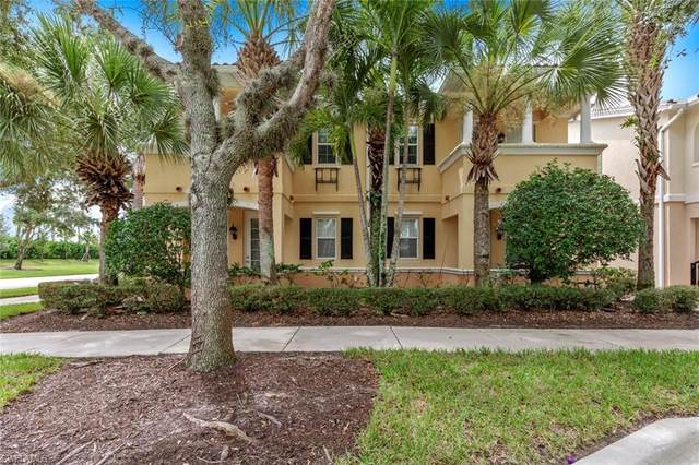 28201 Jeneva Way, BONITA SPRINGS, FL 34135 (#220058745) :: Southwest Florida R.E. Group Inc