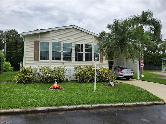 24993 Windward Blvd, BONITA SPRINGS, FL 34134 (#220059840) :: Southwest Florida R.E. Group Inc
