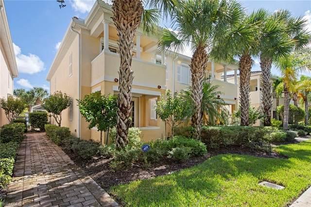 15032 Blue Marlin Ter, BONITA SPRINGS, FL 34135 (MLS #220060093) :: Florida Homestar Team