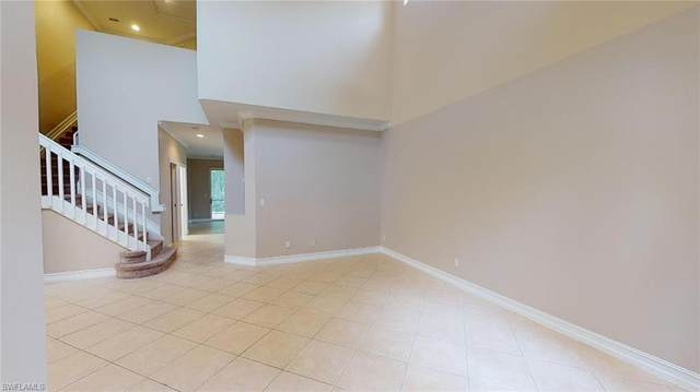 10245 South Silver Palm Dr, ESTERO, FL 33928 (#220060467) :: Jason Schiering, PA