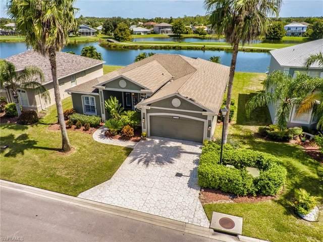21620 Helmsdale Run, ESTERO, FL 33928 (#220060706) :: Southwest Florida R.E. Group Inc