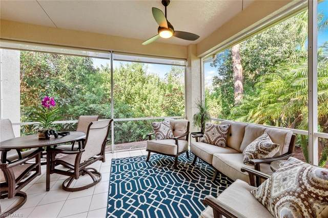 27448 Arbor Strand Dr, BONITA SPRINGS, FL 34134 (#220061230) :: The Dellatorè Real Estate Group