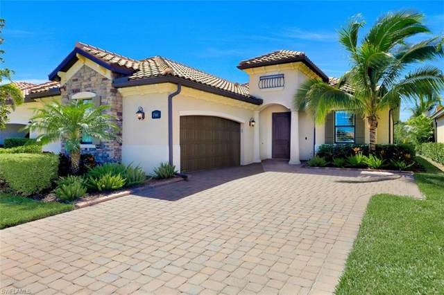 17661 Monaghan Run, BONITA SPRINGS, FL 34135 (#220061242) :: Southwest Florida R.E. Group Inc