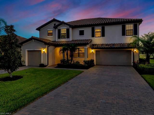 17158 Ashcomb Way, ESTERO, FL 33928 (#220061309) :: Southwest Florida R.E. Group Inc