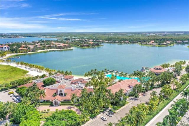 18021 Montelago Ct, MIROMAR LAKES, FL 33913 (#220061372) :: The Dellatorè Real Estate Group