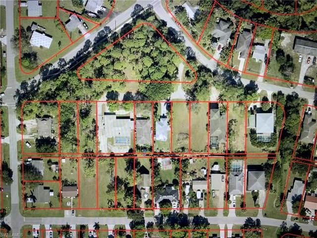 10090 Winter Park Pl, BONITA SPRINGS, FL 34135 (MLS #220061528) :: Premier Home Experts