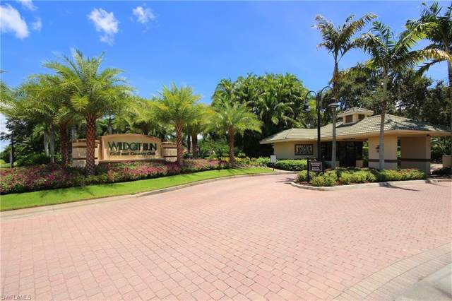 20941 Wildcat Run Dr, ESTERO, FL 33928 (#220061589) :: Southwest Florida R.E. Group Inc