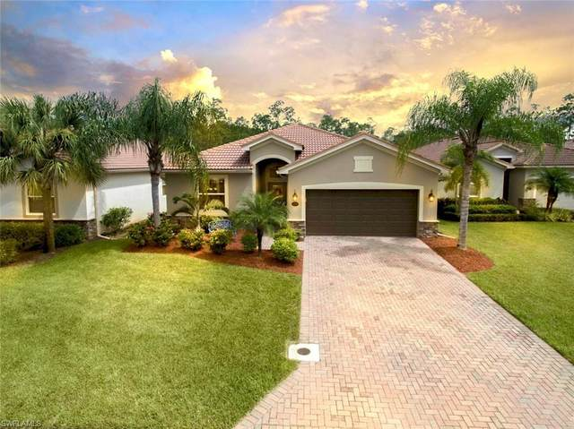 13089 Cardeto Ct, ESTERO, FL 33928 (#220061824) :: Southwest Florida R.E. Group Inc