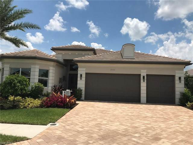 28665 Sicily Loop, BONITA SPRINGS, FL 34135 (#220062121) :: The Dellatorè Real Estate Group