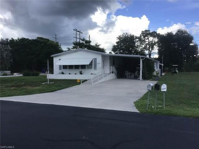 27349 Duvernay Dr, BONITA SPRINGS, FL 34135 (#220062481) :: Southwest Florida R.E. Group Inc