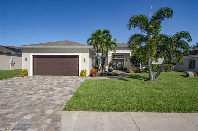23346 Olde Meadowbrook Cir, ESTERO, FL 34134 (MLS #220064907) :: Clausen Properties, Inc.