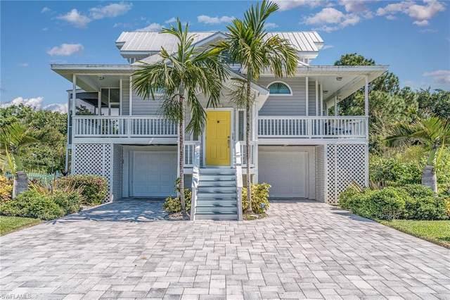 27229 River Royale Ct, BONITA SPRINGS, FL 34135 (MLS #220065386) :: Clausen Properties, Inc.