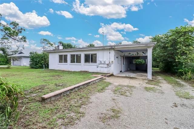 4209 Tarpon Ave, BONITA SPRINGS, FL 34134 (#220065401) :: Vincent Napoleon Luxury Real Estate