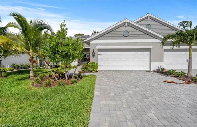 11755 Solano Dr, FORT MYERS, FL 33966 (#220065455) :: The Dellatorè Real Estate Group