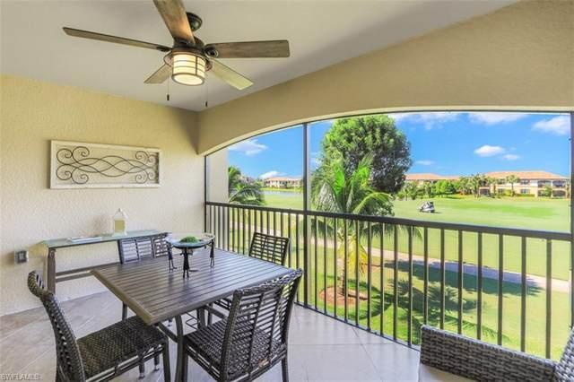28022 Bridgetown Ct #4822, BONITA SPRINGS, FL 34135 (#220066233) :: The Dellatorè Real Estate Group