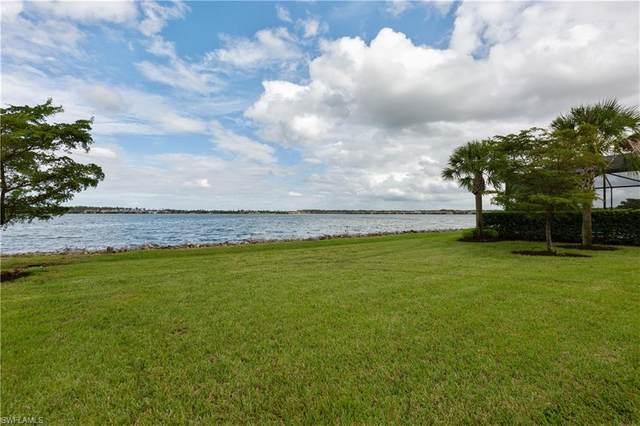 20469 Corkscrew Shores Blvd, ESTERO, FL 33928 (MLS #220067024) :: Uptown Property Services