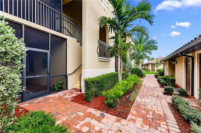 28052 Bridgetown Ct #4525, BONITA SPRINGS, FL 34135 (#220067113) :: Vincent Napoleon Luxury Real Estate