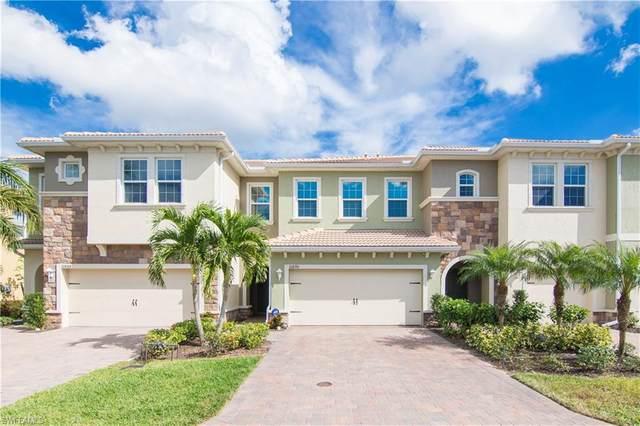 10890 Alvara Way, BONITA SPRINGS, FL 34135 (MLS #220068026) :: Florida Homestar Team