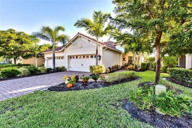 21543 Cascina Dr, ESTERO, FL 33928 (MLS #220068245) :: Uptown Property Services