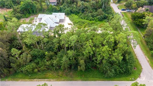 24001 Rocky Rd, BONITA SPRINGS, FL 34135 (MLS #220068741) :: The Naples Beach And Homes Team/MVP Realty