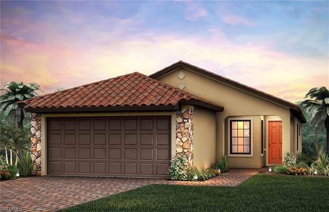 12035 Westmoreland Way, FORT MYERS, FL 33913 (#220069907) :: The Michelle Thomas Team