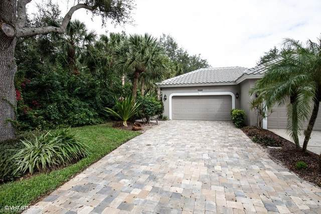3480 Cedar Lake Ct, BONITA SPRINGS, FL 34134 (MLS #220070110) :: Medway Realty