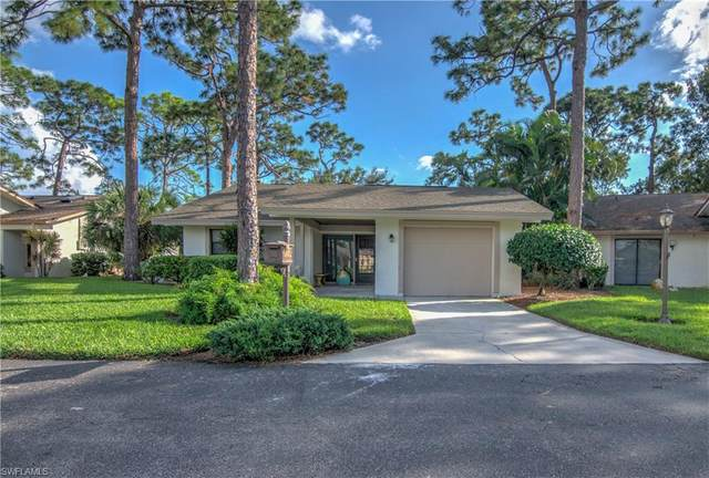 16727 Pheasant Ct, FORT MYERS, FL 33908 (#220070115) :: The Michelle Thomas Team