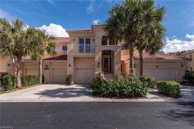 5051 Indigo Bay Blvd #202, ESTERO, FL 33928 (MLS #220070126) :: Clausen Properties, Inc.