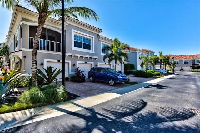 23420 Alamanda Dr #202, ESTERO, FL 34135 (MLS #220070300) :: Clausen Properties, Inc.