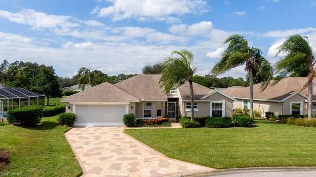 20730 Horse Hame Hollow, ESTERO, FL 33928 (MLS #220071771) :: Clausen Properties, Inc.