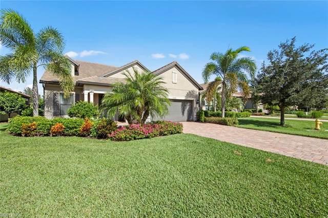 20208 Corkscrew Shores Blvd, ESTERO, FL 33928 (#220072065) :: Caine Luxury Team