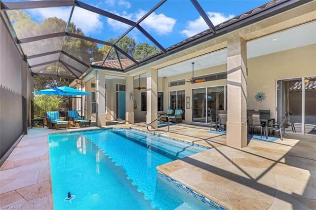 25062 Pinewater Cove Ln, BONITA SPRINGS, FL 34134 (#220072608) :: Caine Luxury Team