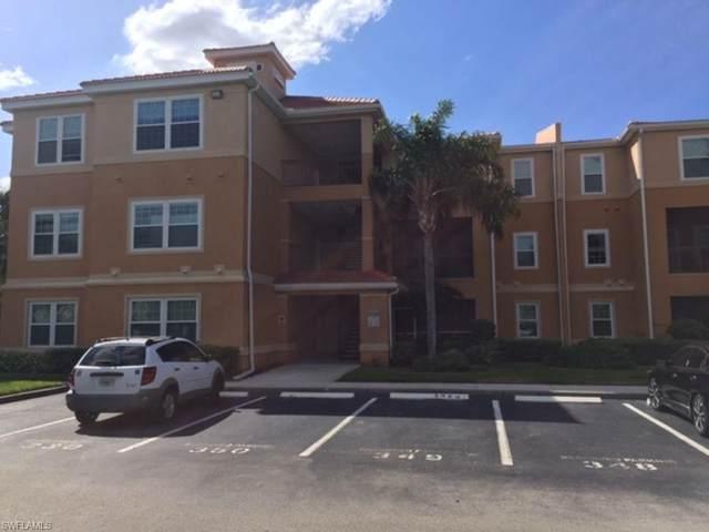 23540 Walden Center Dr #301, ESTERO, FL 34134 (#220073610) :: Caine Luxury Team