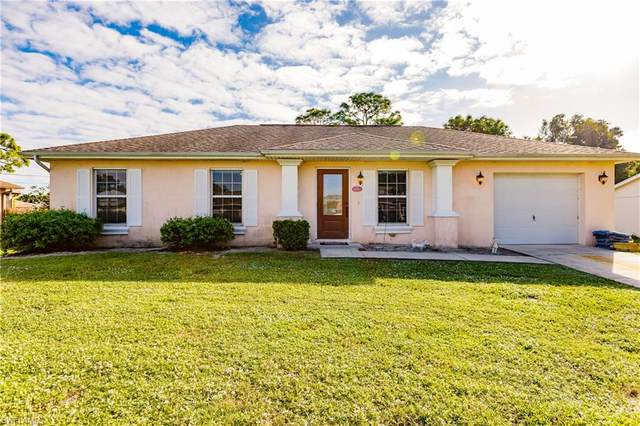 18261 Camellia Rd, FORT MYERS, FL 33967 (MLS #220074334) :: The Naples Beach And Homes Team/MVP Realty