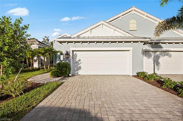 11747 Solano Dr, FORT MYERS, FL 33966 (MLS #220075134) :: The Naples Beach And Homes Team/MVP Realty