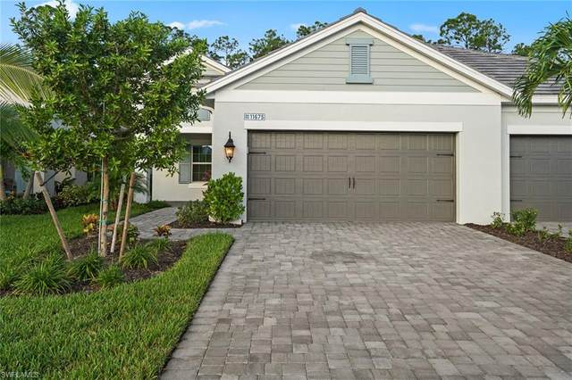 11675 Solano Dr, FORT MYERS, FL 33966 (MLS #220075136) :: Clausen Properties, Inc.