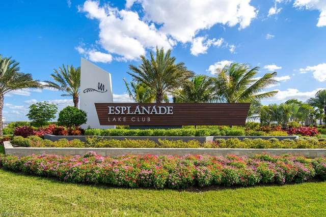 12191 Canal Grande Dr, FORT MYERS, FL 33913 (#220075778) :: Caine Luxury Team